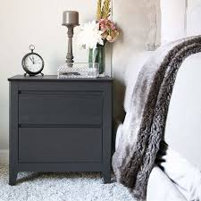 best 25 espresso nightstand ideas on pinterest brown
