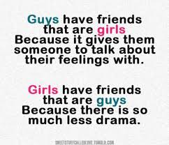 friendship quotes friendship quotes for and boys boy and