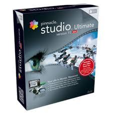 how to update pinnacle studio 12 pinnacle studio 12 ultimate at gear4music ie