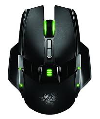 best gaming mouse for mac armchair empire
