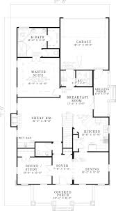 33 best floor plans images on pinterest floor plans first story