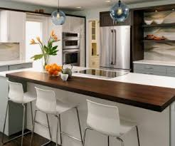 kitchen furniture design ideas kitchen cabinet design ideas tag images of modern built small