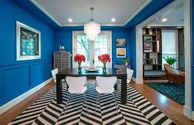 room color and mood color for rooms moods nahid info