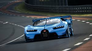 bugatti wallpaper 2015 bugatti vision gran turismo 5 wallpaper hd car wallpapers