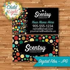 authorized scentsy vendor bundle independent consultant custom