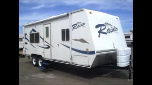 Arizona travel campers images 2008 dutchmen rainer used trailer sales arizona rv specialists jpg