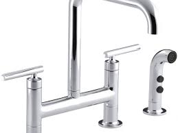 sink u0026 faucet american standard bathroom faucet parts old kohler
