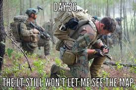 Funny Military Memes - funny memes military watch memes best of the funny meme
