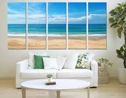 sea home decor wall art designs beach wall art beach wall decor home decor sea and