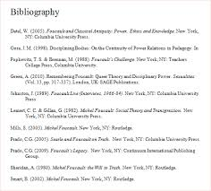 sample of apa style bibliography college level essay introduction