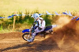 yamaha yamaha yz 85 moto zombdrive com