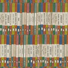 themed wrapping paper 10 wrapping paper designs
