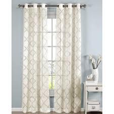 kitchen window curtains canada caurora com just all about windows
