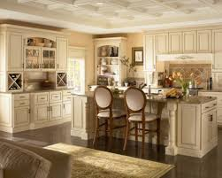 classic kitchen design white kitchens designs with classic wood