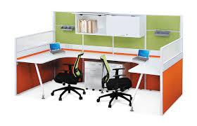 Slim Computer Desk by Slim Computer Desk Uk Hostgarcia
