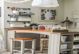 Small Craft Desk Small Craft Desk With Storage Hostgarcia