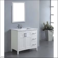 45 Bathroom Vanity 45 Inch Bathroom Vanity With Top Luxury Bathroom Laundry Vanity