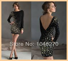 dress up clothes adults picture more detailed picture about