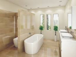 modern bathtub designs pictures ideas tips from hgtv tags arafen
