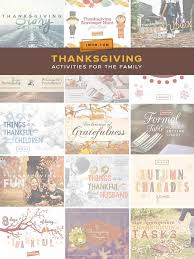 34 best thanksgiving inspiration and printables images on