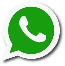 whatsapp messenger apk file free whatsapp messenger 2 17 65 apk free
