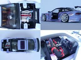 nissan 180sx body kits australia nissan car model 180sx car u0026 truck scale models pinterest