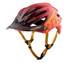 youth motocross helmet size chart fox helmets size chart the best helmet 2017