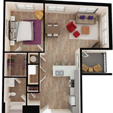 floor plans the residences at harlan flats