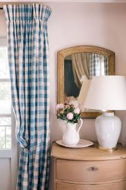 Green And White Gingham Curtains by 5701 Best French Style Images On Pinterest French Style Window