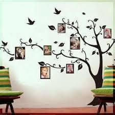 Genealogy Gift Ideas Heritage Home Decor