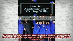 images about IELTS Preparation Academic Writing Task   on     New PTC Sites vocabulary for essay writing