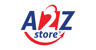 about us u2013 a2z store us