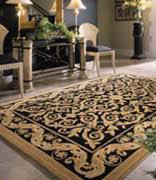 Area Rug Cleaning Philadelphia Philadelphia Carpet Cleaning Carpet Cleaners Philadelphia