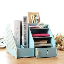 Wood Desk Accessories And Organizers Desk Desk Organizers Pinterest Fashionable Desktop