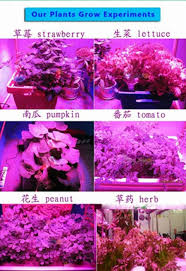 1pcs full spectrum cree led grow lights ufo 150w aquarium lighting