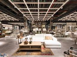 marina home interiors markus käss of schwitzke partners shares principles of retail