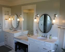 bathroom imposing oval bathroom vanity intended for fine oval