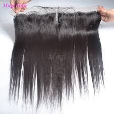 human hair suppliers 29 best human hair factory lace closure images on