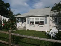 chases ocean grove cottage vrbo