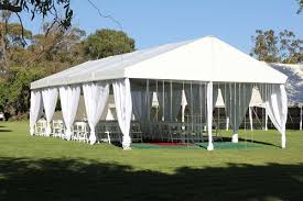 tent for rent tent hire types of tents for hire from tentworx