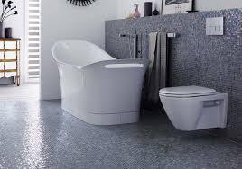 bathroom remodel tool bathroom remodel plans bathroom remodel