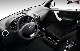 renault duster black renault duster interieur renault duster interior imgkid the image