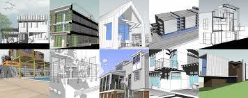 house architecture designhelenasaurus design loversiq