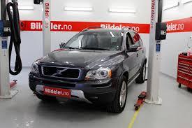 volvo xl 90 volvo xc90 hvordan bytte dieselfilter innsatsfilter 2003 til