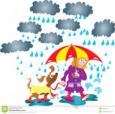 rain clipart stormy day pencil and in color rain clipart stormy day