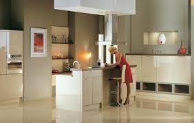 wandfarbe fr kche wandfarbe für küche arkimco