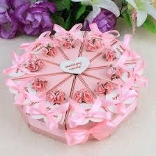 Flower Favors by Wedding Favors Bridal Shower Favors Wedding Gifts Wedding