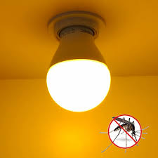 e27 led bulb 9w mosquito repellent light bulb buy led bulb