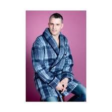 robe de chambre homme damart robe de chambre polaire homme damart modèles populaires de robes