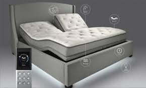 adjustable beds all about that mattress base